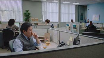 McDonald's TV Spot, 'Office Kleptos: Buttermilk Crispy Tenders' - Thumbnail 8