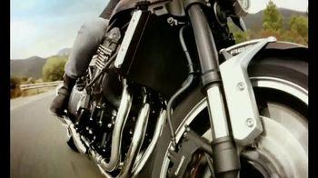 Kawasaki Z900RS TV Spot, 'True Spirit' - Thumbnail 7