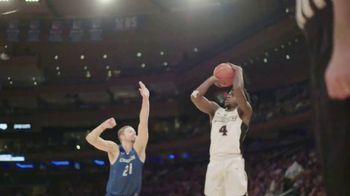 2018 Big East Tournament TV Spot, 'Mecca of Basketball' - Thumbnail 7