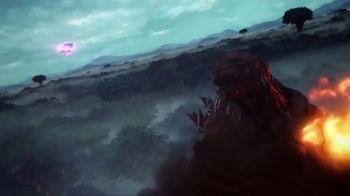 Netflix TV Spot, 'Godzilla: Planet of the Monsters' - Thumbnail 6
