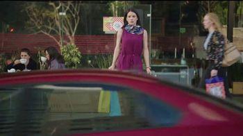 2018 Volkswagen Jetta TV Spot, 'Desapercibido' canción de Pitbull [Spanish] [T2] - Thumbnail 2