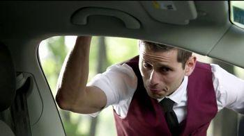 2018 Volkswagen Jetta TV Spot, 'Desapercibido' canción de Pitbull [Spanish] [T2] - Thumbnail 4