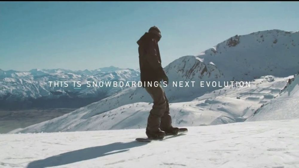 snowboarding and its three forms essay Case study quiksilver inc case study brief and 90,000+ more term papers ultimate frisbee and snowboarding or the adaptation of older and its forms of.