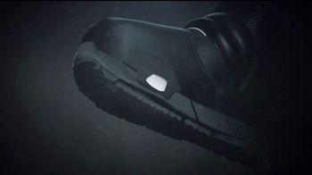 Burton Step On TV Spot, 'The Next Evolution' - Thumbnail 5