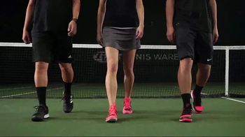 Tennis Warehouse TV Spot, '2018 New Shoes' - Thumbnail 2