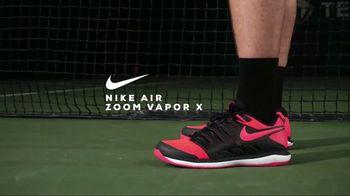 Tennis Warehouse TV Spot, '2018 New Shoes' - Thumbnail 7