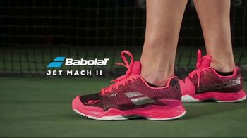 Tennis Warehouse TV Spot, '2018 New Shoes' - Thumbnail 9