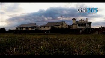 Grosse Savanne Lodge TV Spot, '365: Adventure for Every Season' - Thumbnail 1
