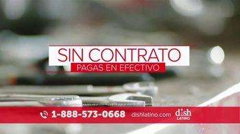 DishLATINO TV Spot, 'Mecánico: sin contrato' con Eugenio Derbez,  canción de Periko & Jessi Leon [Spanish] - Thumbnail 10