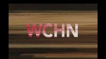 WisdomTree TV Spot, 'WCHN' - Thumbnail 2