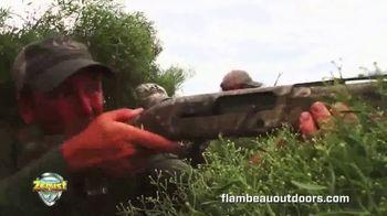 Flambeau Outdoors Zerust TV Spot, 'Protect Your Equipment' - Thumbnail 10