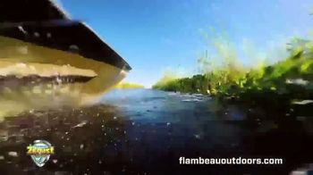 Flambeau Outdoors Zerust TV Spot, 'Protect Your Equipment' - Thumbnail 3