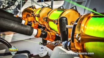Flambeau Outdoors Zerust TV Spot, 'Protect Your Equipment' - Thumbnail 4