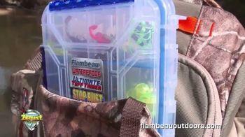 Flambeau Outdoors Zerust TV Spot, 'Protect Your Equipment' - Thumbnail 6