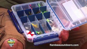 Flambeau Outdoors Zerust TV Spot, 'Protect Your Equipment' - Thumbnail 7