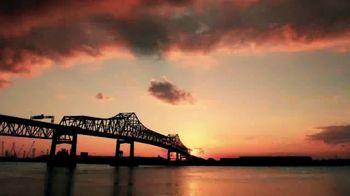 Louisiana Fish Fry Products TV Spot, 'Delicious Moments' - Thumbnail 1