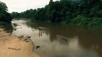 Louisiana Fish Fry Products TV Spot, 'Delicious Moments' - Thumbnail 3