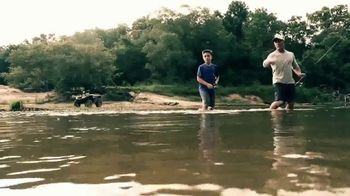 Louisiana Fish Fry Products TV Spot, 'Delicious Moments' - Thumbnail 4