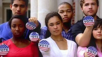NAACP TV Spot, 'Join Now'