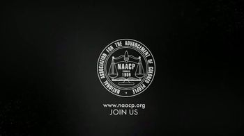 NAACP TV Spot, 'Join Now' - Thumbnail 9