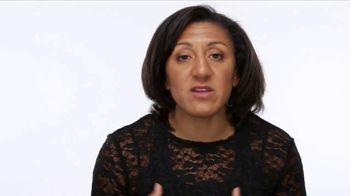 XFINITY X1 Voice Remote TV Spot, 'Team USA Flashback: Elana Meyers Taylor' - Thumbnail 6
