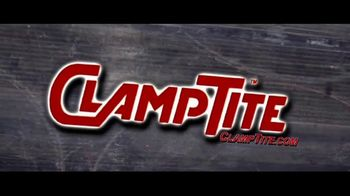 ClampTite TV Spot, 'Clamp Anything' - Thumbnail 9