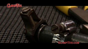 ClampTite TV Spot, 'Clamp Anything' - Thumbnail 5