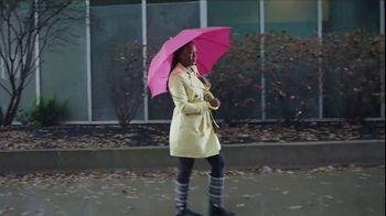 WeatherTech TV Spot, 'Step by Step' - Thumbnail 4
