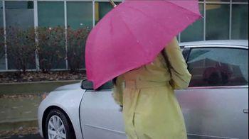 WeatherTech TV Spot, 'Step by Step' - Thumbnail 5