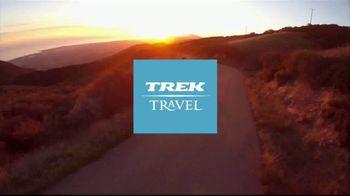 Trek Travel TV Spot, 'Seamless Luxury' - Thumbnail 9