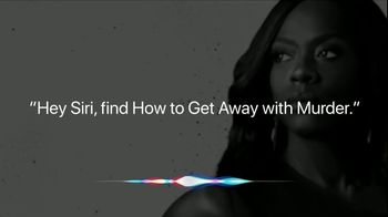 ABC: How to Get Away With Murder