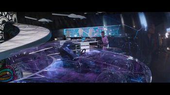 2018 Lexus LC 500 TV Spot, 'Black Panther: The Road Ahead' [T1] - Thumbnail 2