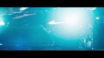 2018 Lexus LC 500 TV Spot, 'Black Panther: The Road Ahead' [T1] - Thumbnail 3