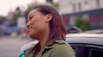 2018 Honda HR-V TV Spot, 'Greatness Within Reach: Leslie' [T2] - Thumbnail 7
