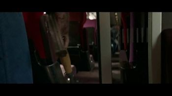 The 15:17 to Paris - Alternate Trailer 7