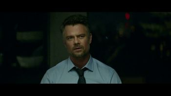 Taco Bell Nacho Fries TV Spot, 'Web of Fries' Featuring Josh Duhamel