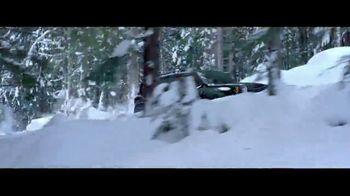 Falling Snow [T1] thumbnail