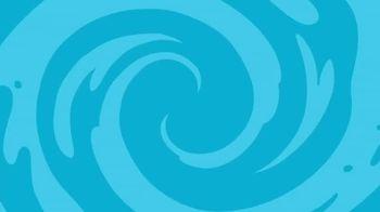 Flush Force TV Spot, 'Make a Splash' - Thumbnail 1