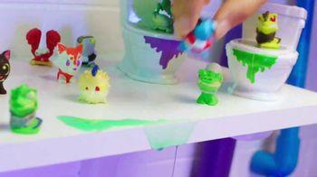 Flush Force TV Spot, 'Make a Splash' - Thumbnail 4