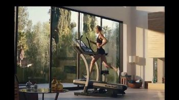 NordicTrack X22i Incline Trainer TV Spot, 'Fitness is an Adventure'
