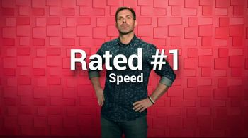 TaxSlayer.com TV Spot, 'Rated #1 for Maximum Refund' - Thumbnail 6