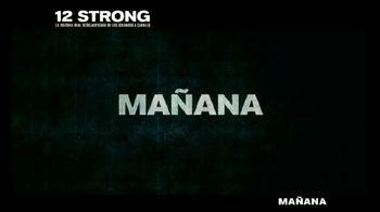 12 Strong - Alternate Trailer 47