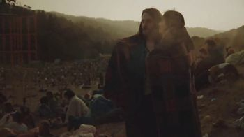 Volkswagen People First Warranty TV Spot, 'Rain' Song by Joe Cocker [T1] - Thumbnail 3