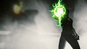 DC Comics TV Spot, 'The New Age of Heroes' - Thumbnail 1