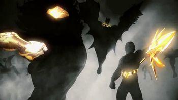DC Comics TV Spot, 'The New Age of Heroes' - Thumbnail 2