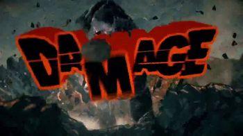 DC Comics TV Spot, 'The New Age of Heroes' - Thumbnail 3