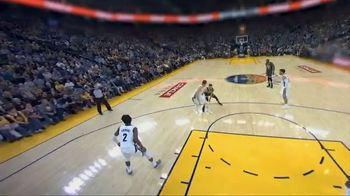 NextVR TV Spot, 'NBA League Pass' - Thumbnail 6