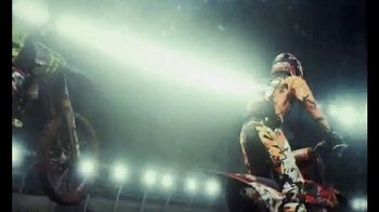Monster Energy Supercross TV Spot, 'Championship Trailer' - Thumbnail 6