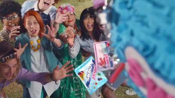 SweeTARTS TV Spot, 'Gotta Get It' Song by Xenia Pax