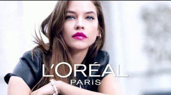 L'Oreal Paris Colour Riche Shine TV Spot, 'Encender' [Spanish] - Thumbnail 2